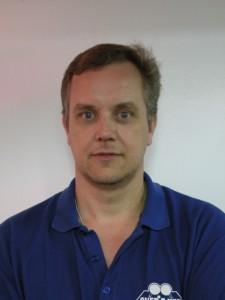 René Bornhijm