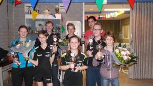 Hooglandse kampioenschappen
